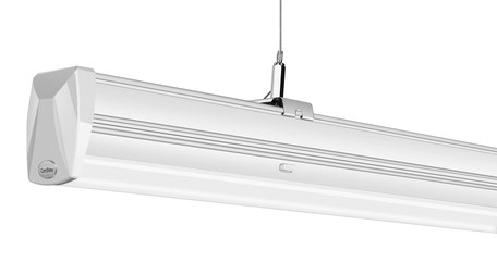 led-linear-lighting-1