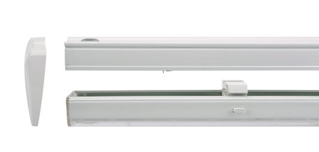 led-linear-lighting-2