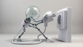 Tuyển nhân viên kỹ thuật điện dân dụng