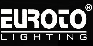 Đèn trang trí Euroto Lighting