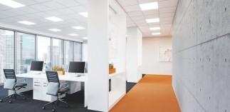 Bộ đèn LEDVANCE LED & Văn Phòng