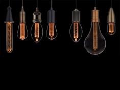 Các thuật ngữ quan trọng cần biết về chiếu sáng