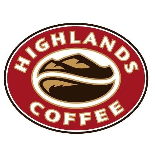 Highland Cofffee