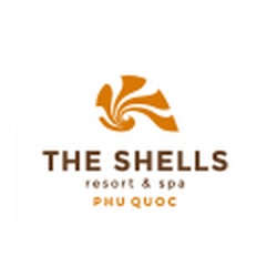 The Shells Hotel