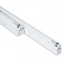 Máng đèn LED T8 0.6m ST8V-8W/865 230V EM G13