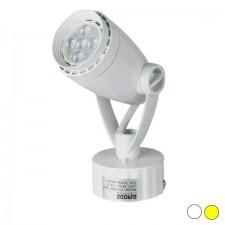 Đèn Rọi Led FN-179 5 X 1W