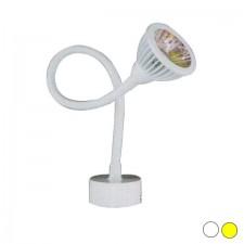 Đèn led rọi FN LED-497 (FN-051) COB 7W