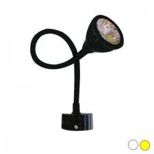 Đèn rọi led FN LED-498 (FN-052) COB 7W