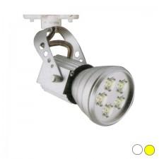 Đèn Spotlight FR LED-407 (FR-059) 5 x 1W