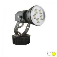 Đèn Rọi Led FN LED-412 (FN-060) 5 X 1W