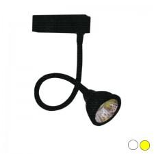 Đèn ray rọi FR LED-494 COB 7W