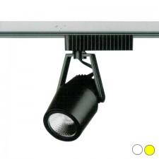 Đèn thanh ray FR-182 LED COB 12W