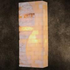 Đèn tường đá VD-621