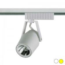 Đèn thanh ray FR-181 LED COB 12W