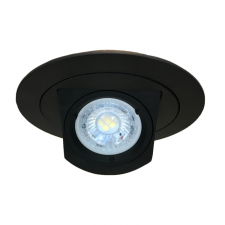 Đèn Downlight QBS029OA65B