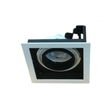 Đèn Downlight SD-96MODULEEX1OA65