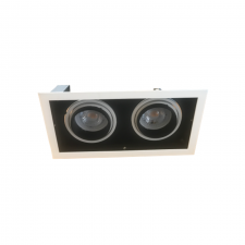 Đèn Downlight SD-96MODULEEX2OA65