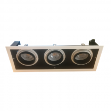 Đèn Downlight SD-96MODULEEX3OA65