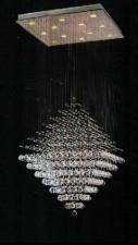 Đèn chùm trang trí CFL-A84