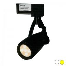 Đèn Led Spotlight FR-178 5 x 1W