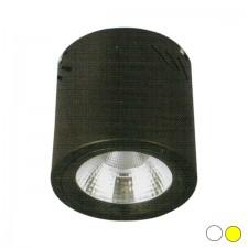 Đèn Lon Nổi LN-33
