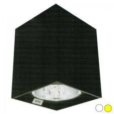 Đèn Lon Nổi LN-38