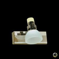 Đèn rọi tranh treo tường S-976/1