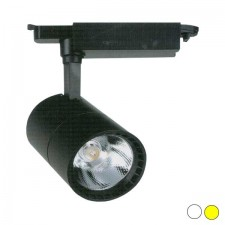 Đèn Spotlight Led FR-188 COB 30W