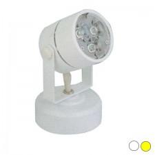 Đèn led chiếu điểm FN LED-431 (FN-021) 3 x 1W