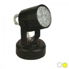 Đèn chiếu điểm FN LED-432 (FN-022) 3 x 1W
