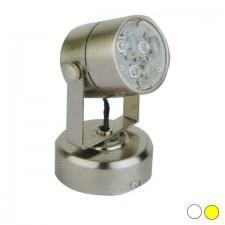 Đèn rọi led FN LED-433 (FN-023) 3 x 1W
