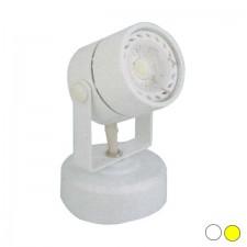 Đèn Led SpotLight FN-029 COB 5W