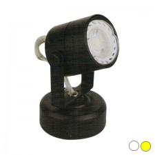 Đèn Led SpotLight FN-030 COB 5W