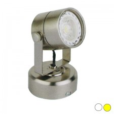 Đèn Led SpotLight FN-031 COB 5W