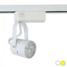 Đèn Led SpotLight FR-033 3 x 1W