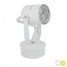 Đèn Led SpotLight FN-035 3 x 1W
