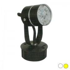 Đèn Led SpotLight FN-036 3 x 1W