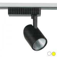 Đèn thanh ray FR LED-492 (FR-038) COB 7W