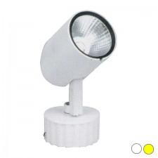 Đèn Rọi led FN LED-485 (FN-039) COB 7W