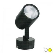 Đèn rọi FN LED-486 (FN-040) COB 7W