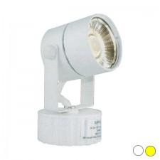 Đèn rọi FN LED-509 (FN-043) COB 7W