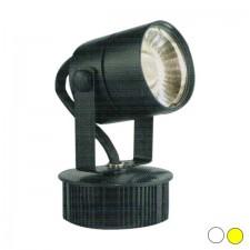 Đèn rọi LED FN LED-510 (FN-044) COB 7W