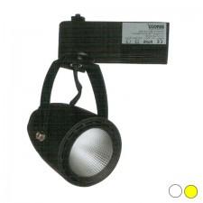Đèn Spotlight Led FR LED-082 COB 12W