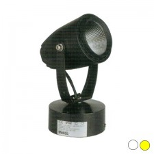 Đèn Rọi Led FN-084 COB 12W
