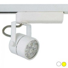 Đèn Led Spotlight FR LED-426 (FR-017) 3 x 1W