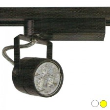 Đèn Spotlight FR LED-427 (FR-018) 3 x 1W