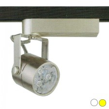 Đèn Spotlight FR LED-428 (FR-019) 3 X 1W