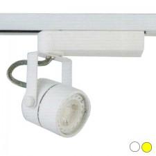 Đèn Led SpotLight FR-025 COB 5W