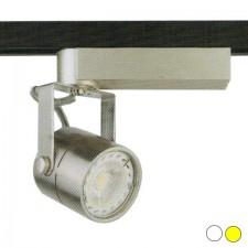 Đèn Led SpotLight FR-027 COB 5W
