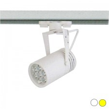 Đèn Spotlight Led FR-065 LED 7W